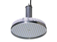 Foco Projetor LED para viveiro - Teto 150 W - uso Profissional de Alta Qualidade