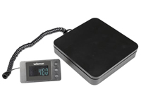 Postal Weighing Scales 40 Kg - 5 g - Scales for Packages - VTBAL500