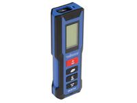 Medidor de Distância Laser - até 30 m - DEM701