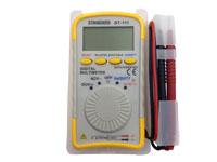 Standard ST111 - Multímetro Digital de Bolso - ST111