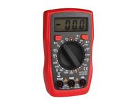 Multímetro Digital - DVM841