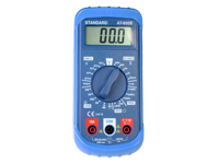 Standard AT950B - Automotive Digital Multimeter