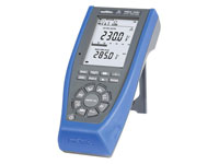 METRIX MTX3290 - Digital multimeter