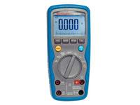 MultiMetrix DMM210 - Multímetro Digital - P06231410