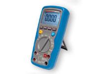 MultiMetrix DMM220 - Multímetro Digital - P06231411
