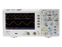 Owon SDS1022 - 2 Channel 20 Mhz Oscilloscope