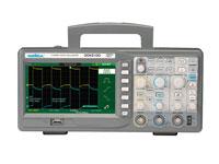 Metrix DOX2100 - Osciloscópio 2 Canais