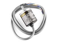 Yumo - Encoder 200 Pulsos por Rotación - E6A2-CS3E