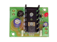 Cebek - Power Supply Module - 12 V - 300 mA - FE-2