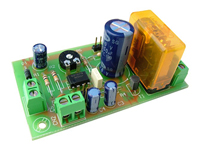 Cebek - Kit Temporizador Universal - 2 a 45 Minutos - I-2