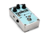 Kit - Optical Tremolo Guitar Effect Pedal - K8110