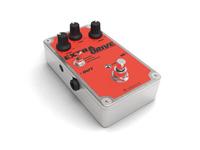 Kit - Symmetric Overdrive Guitar Effect Pedal - K8111