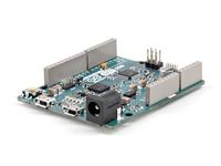 Arduino M0 ZERO PRO - A000103