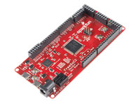 Arduino SPARKFUN FreeSoC2 - PSoC5LP
