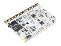 Arduino BARE Conductive Touch Board - SKU-5013