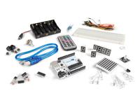 Kit de démarrage pour Arduino - VMA501