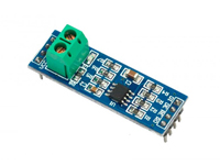 TTL to RS485 Converter Module - MAX485
