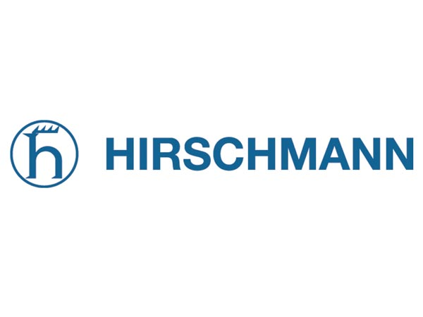 Hirschmann BU 10A - Fiche Banane Chassis Femelle 4 mm Nickelé - HM2490