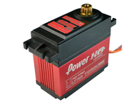 High Power Servo Motor - HD-1235MG