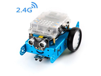 Makeblock mBot 2.4G - Kit Robotique - 90058
