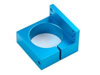 Makeblock - Suporte para Motor CNC - 61810