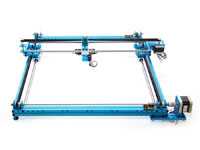 Makeblock XY-Plotter Robot Kit 2.0 - Traceur sans Électronique - 91018