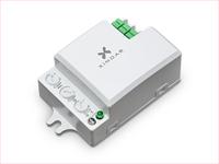Xindar FUKASHY - Detetor de Presença PIR - Micro-Ondas