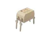 TLP624 - Optoacoplador