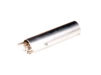 TGN60 - Thyristor
