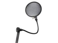"PDS-M16 - Pantella Antiviento 6"" Para Microfono"
