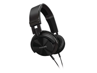 PHILIPS - SHL3000 - Casque