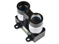 Sparkfun LIDAR LITE V3 - Sensor de Proximidade