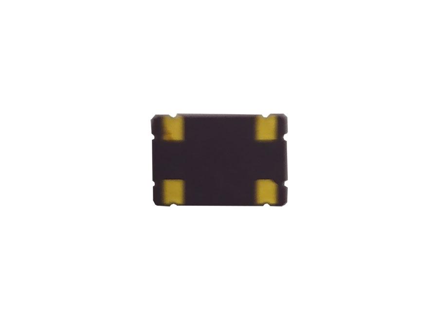 NDK NX1612AA - Cristal de Cuarzo 4 MHZ - NX1612AA-4MHZ-TI2
