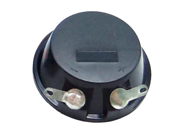Altavoz Miniatura Ultrasónico de 38mm