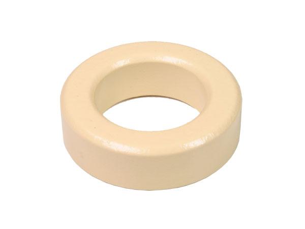 Ferrite toroid core - Ø42 x Ø26 x 13 mm