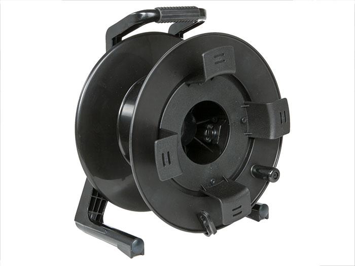 EVR-310 - Enrouleur de Câbles Professionnel 310 mm