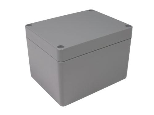Caja Estanca ABS 115 x 90 x 80 mm - G331