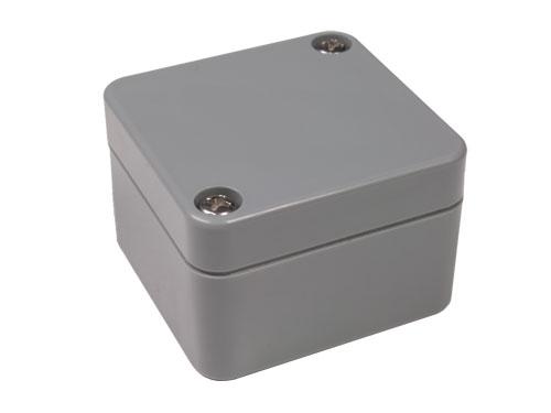 Caja Estanca ABS 52 x 50 x 35 mm - G362