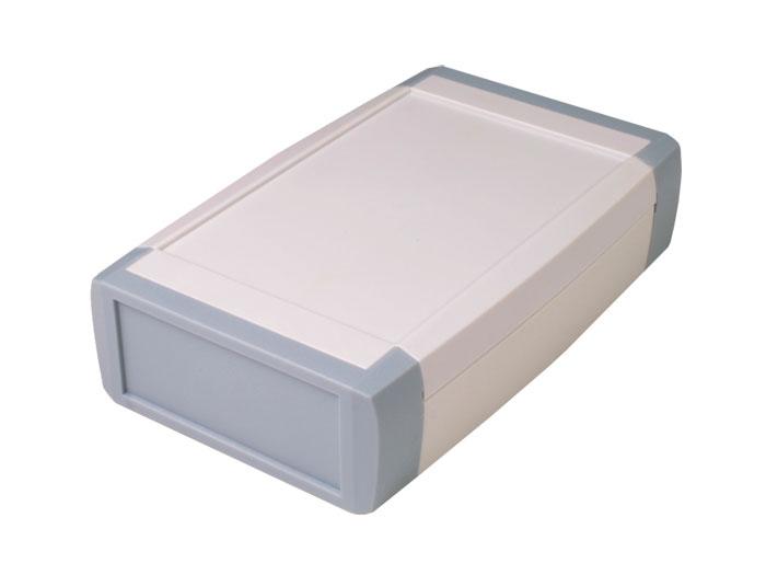 Retex Serie 32 - Caja Estanca ABS 120 x 75 x 20 mm - 33132004
