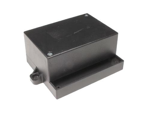 CAJA CONVENCIONAL PLASTICO 64,5x94,5x46mm