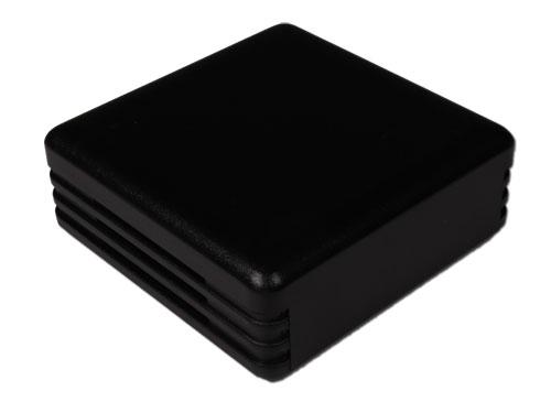 CAJA CONVENCIONAL PLASTICO SUPERTRONIC 71x71x27mm PP42N