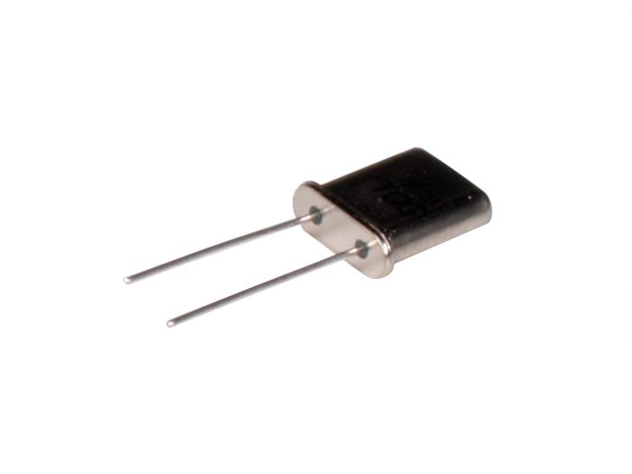 UM-1 Quartz crystal 49,162 Mhz