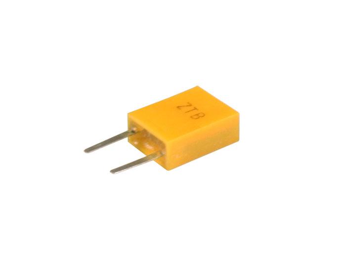 Résonateurs Céramique CSB 384 Khz - CSB384P