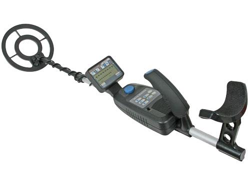 Metal Detector - CS300