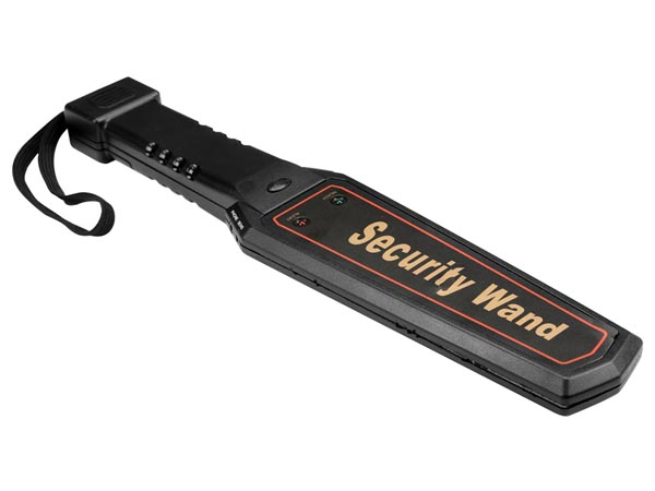 Security Metal Detector - CS10MD2