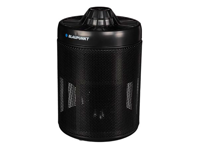 BLAUPUNKT - GIKLED08 - Kills insects for indoor - 30 m²