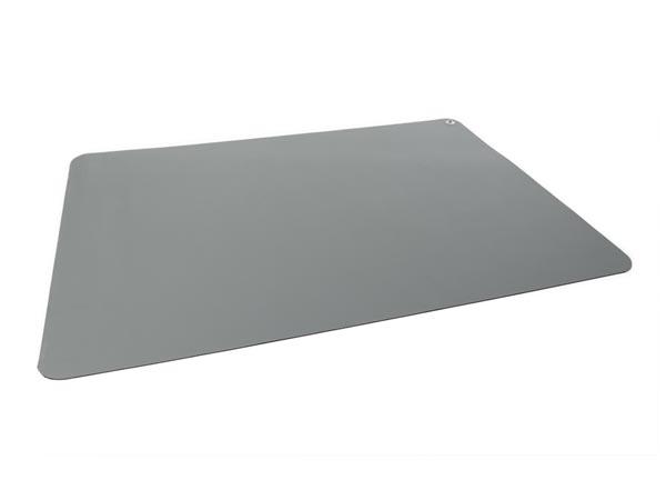 ESTERA ANTIESTÁTICA - 1000 x 1220 mm