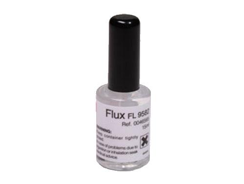 Flux JBC FL 9582 15 ml