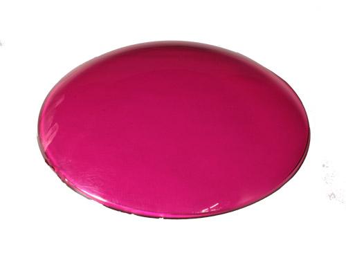 PAR 36 Colour Filter - Pink - VDL36P