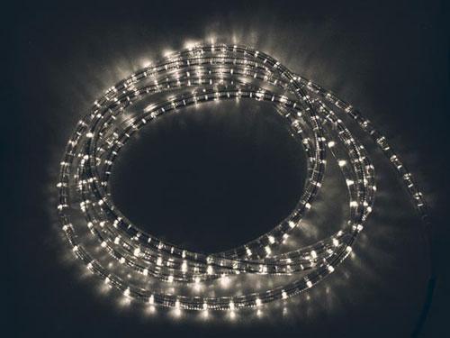 Cordon Lumineux LEDs Blancs - ERLL45CW